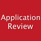 Application-review