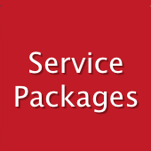 Service-Packages