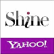 Shine from Yahoo!