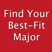 pick-best-fit-major