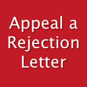 Appeal-Rejection-Decision
