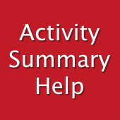 activity-summary-help