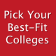 pick-best-fit-colleges