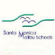 Santa-Monica High School Career Day