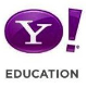 Yahoo-Education-CollegeZoom-1